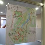 Hivernaltrail, Hivernaltrail 10km