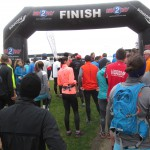Hivernal Trail 2016 (NL)