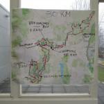 Hivernaltrai, Hivernaltrail 30km